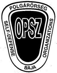 Egyesületünk közös szolgálatban a Készenléti Rendőrséggel, a Honvédséggel, a helyi Polgárőrökkel