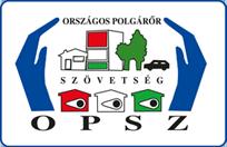 Az OPSZ Elnöksége ünnepi ülést tartott a Készenléti Rendőrség nagytanácstermében